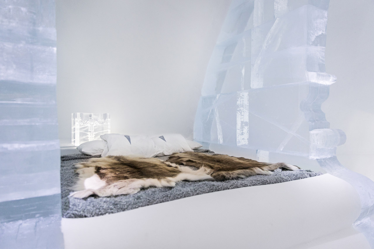 domus-10-icehotel-25