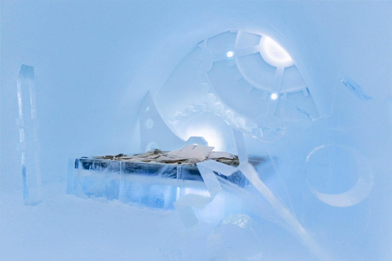 domus-11-icehotel-25