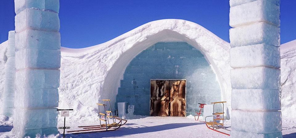 Famous-Ice-Hotel-Jukkasjarvi