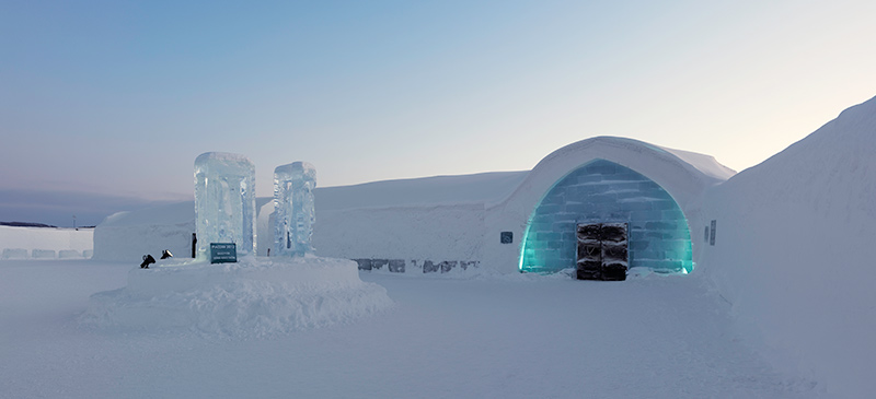 Feature_Ice-Hotel_Jukkasjarvi-Sweden