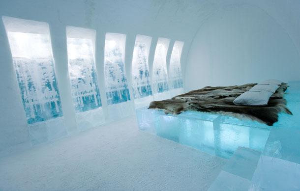 ice_hotel_jukkasjarvi_sweden
