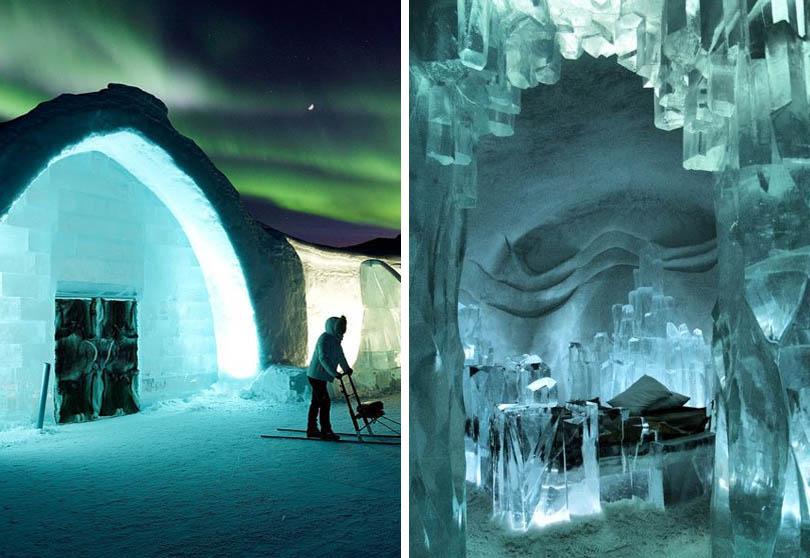 Ice_Hotel_Sweden