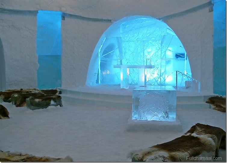 ice-hotel-11