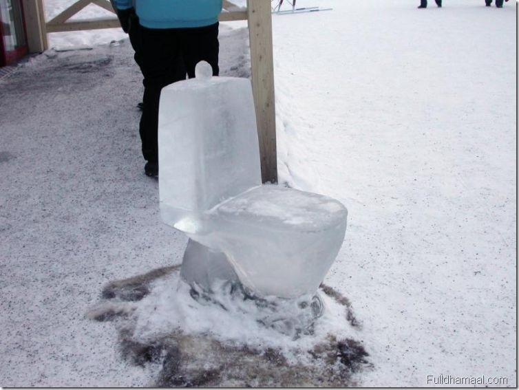 ice-hotel-36