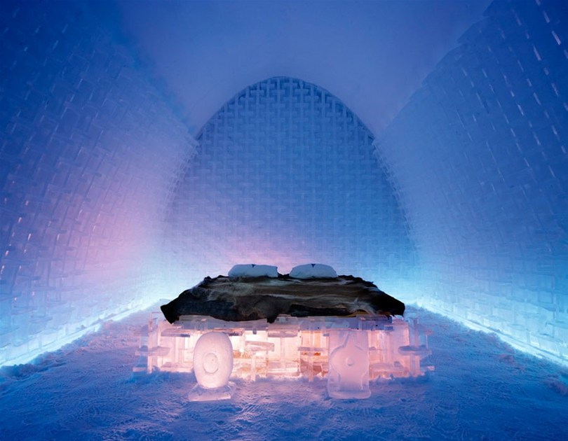 ice-hotel-in-sweden-5