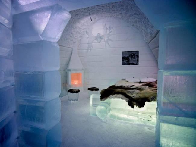 ice-hotel-sweden-09