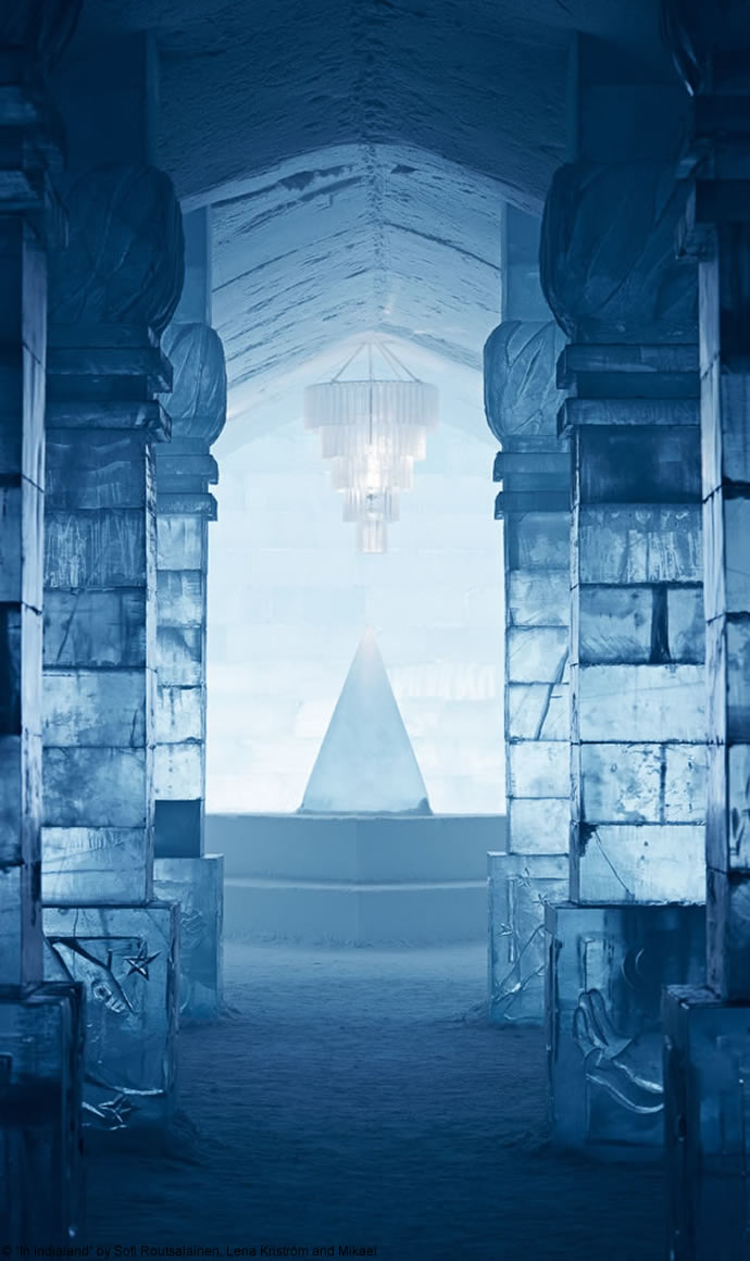 ice-hotel-sweden-bespoke-suite-2