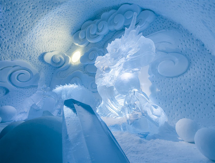 ice-hotel-sweden-new-materials-details-14