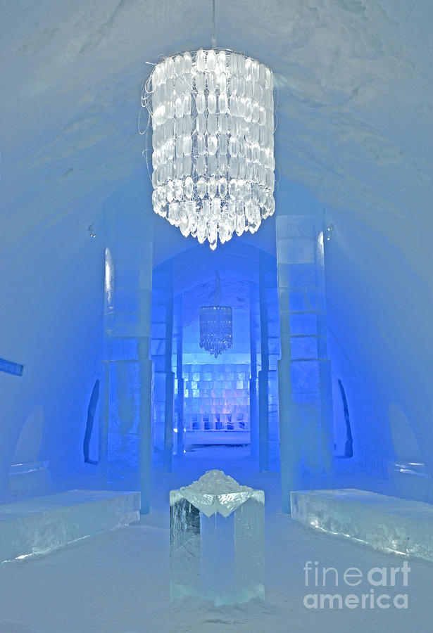 ice-hotel-sweden-rosemary-calvert