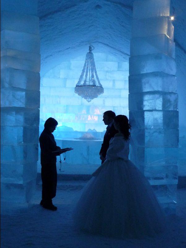 ice-hotel-sweeden-4