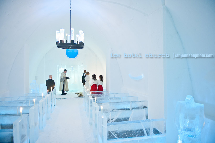 ice-hotel-wedding-sweden1