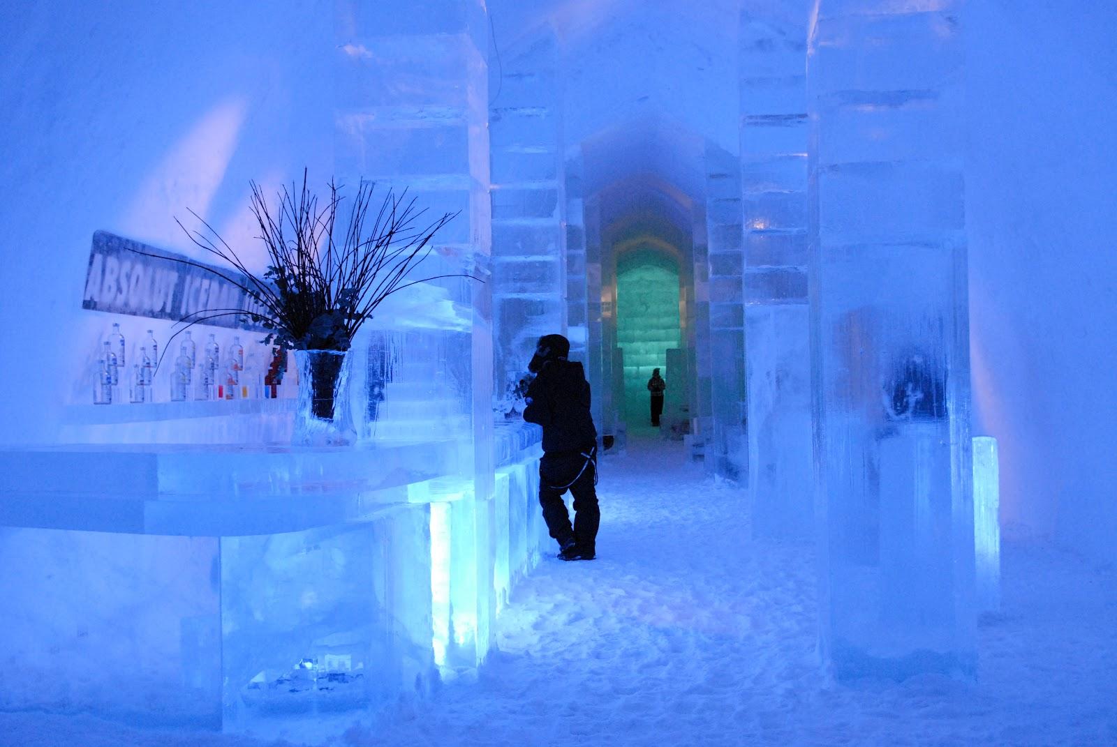 ice-hotel2