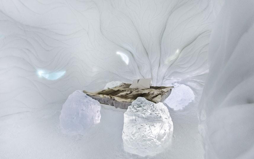 ice3_2460666k