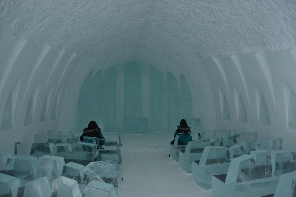 icehotel_45-jpg