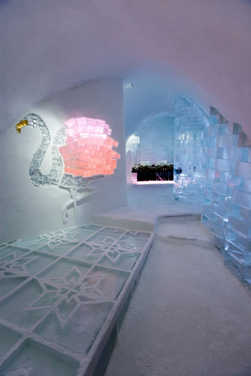 IceHotel-2012-Image10-836x1254
