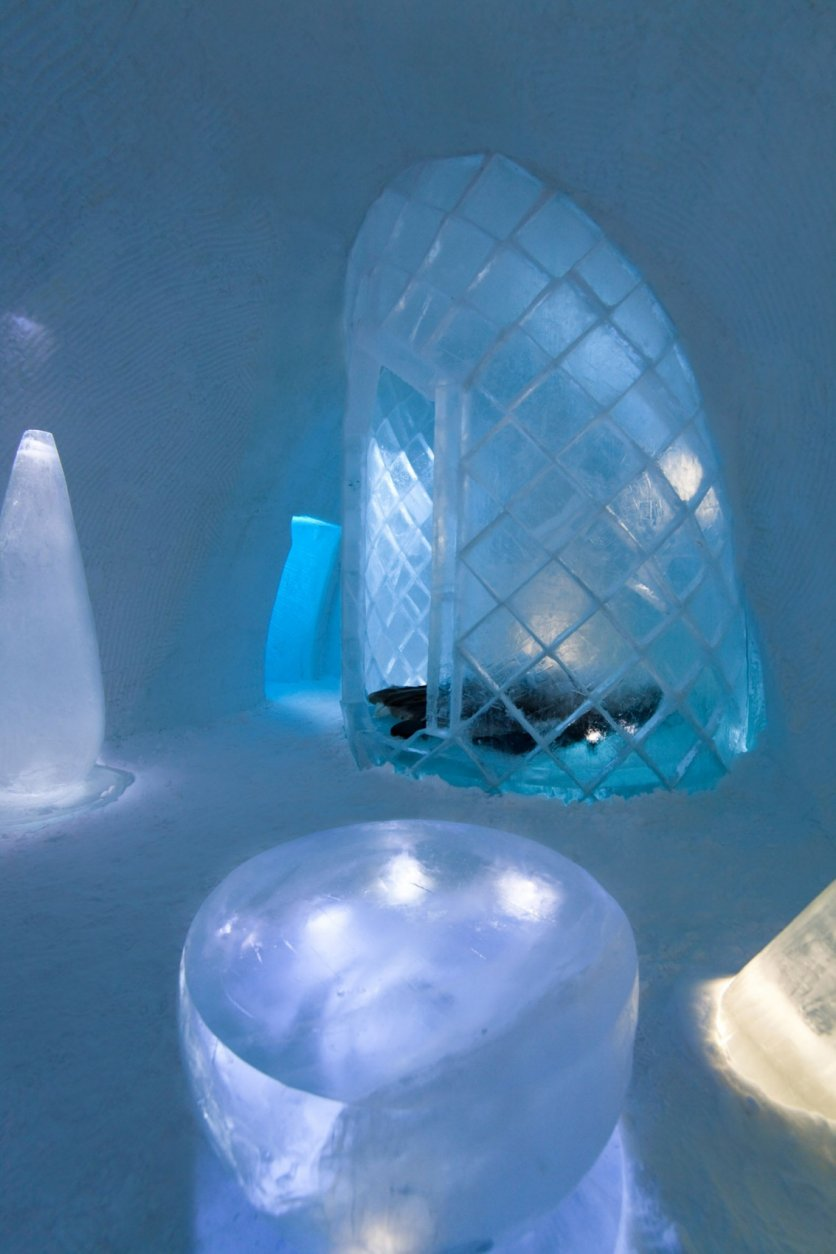 IceHotel-2012-Image13-836x1254
