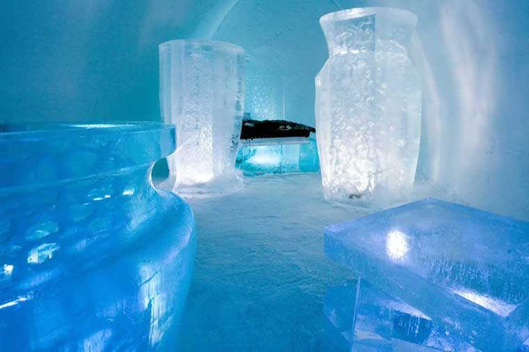 icehotel.