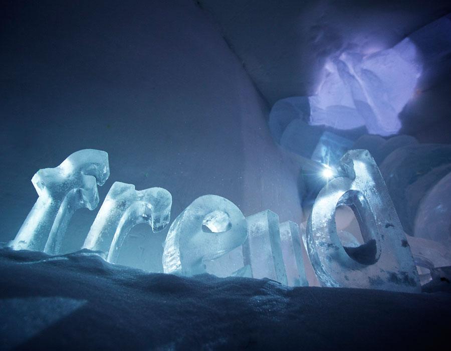 icel17