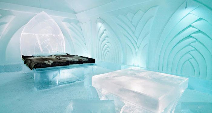 Jebiga_Icehotel_Ice_Hotel_Jukkasjarvi_Sweden