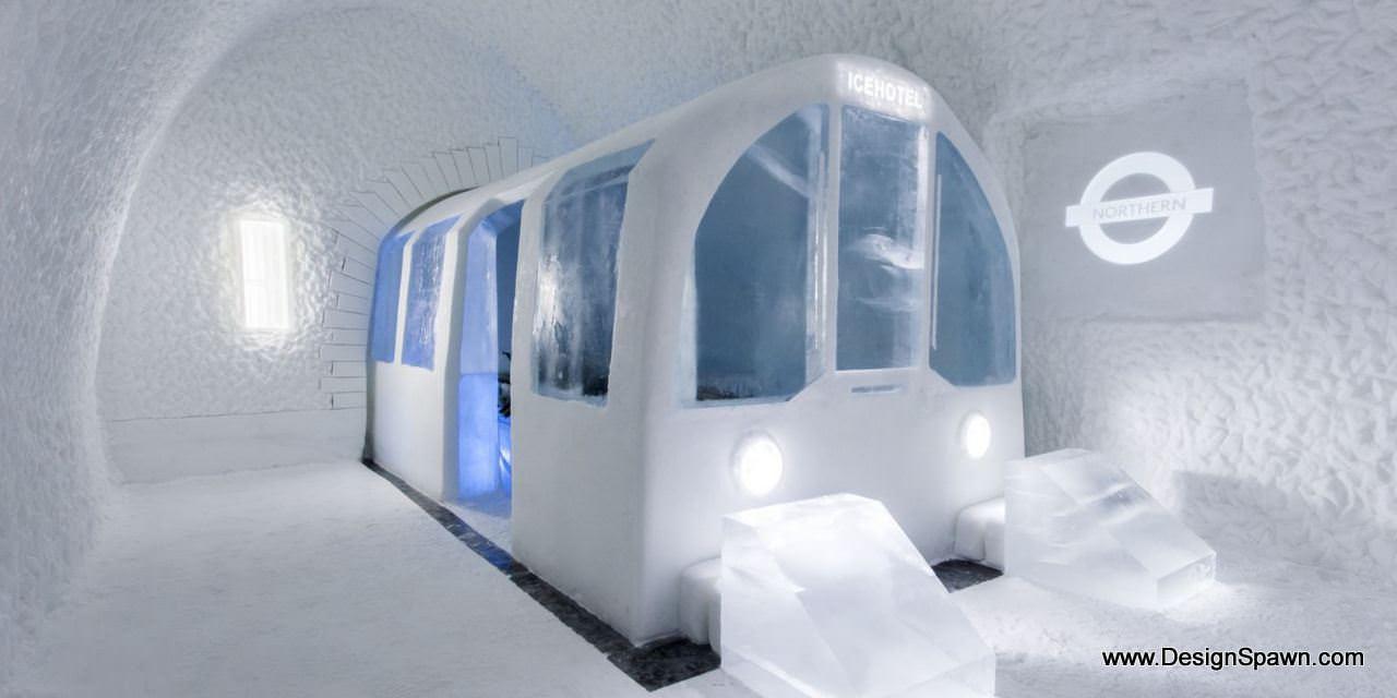 Jukkasjarvi-Sweden-Ice-Hotel-1