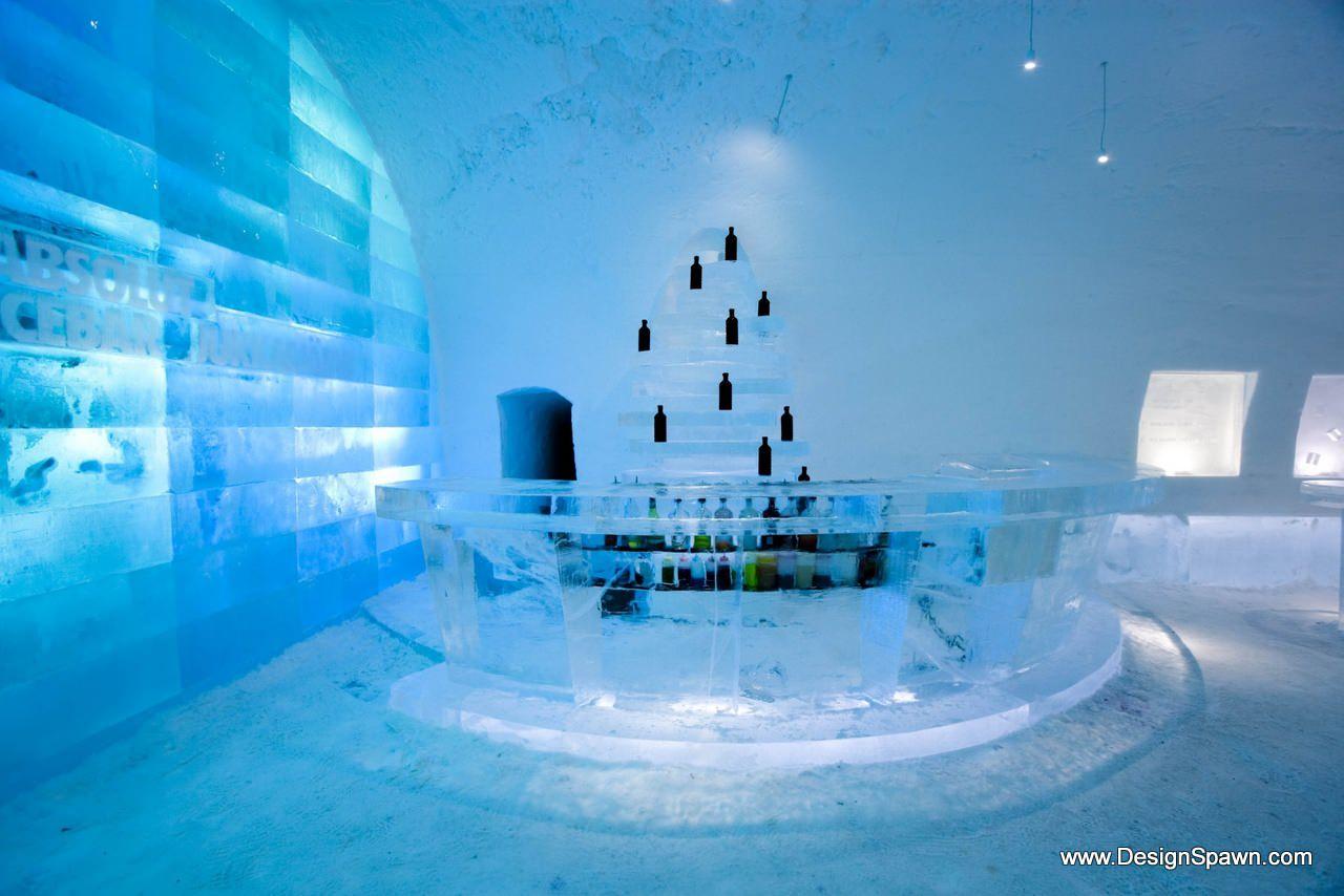 Jukkasjarvi-Sweden-Ice-Hotel-10