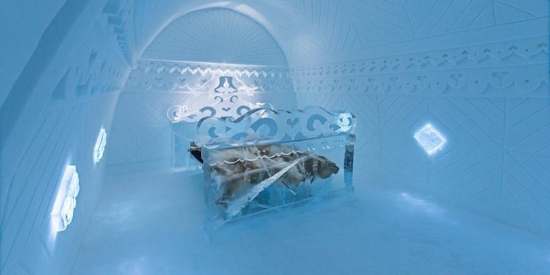 o-SWEDEN-ICE-HOTEL-900-2