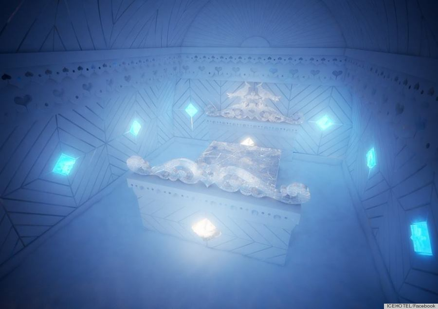o-SWEDEN-ICE-HOTEL-900