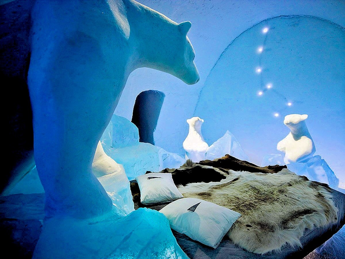 sharp-ice-hotel-sweden-wh