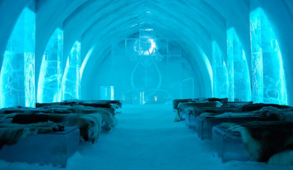 Sweden-Ice-Hotel-21-600x349