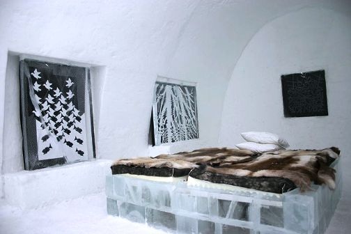sweden-ice-hotel