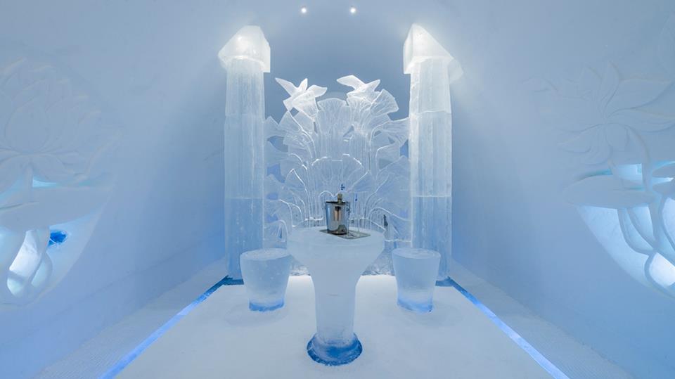 swedish-ice-hotel-553894