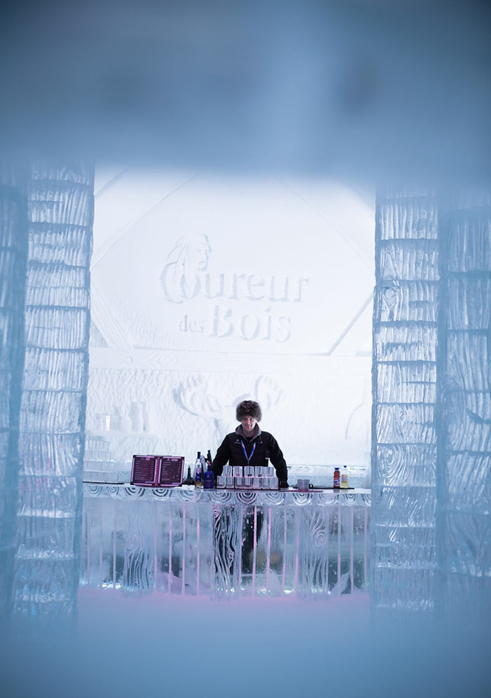 The-Ice-Hotel-Sweden-1