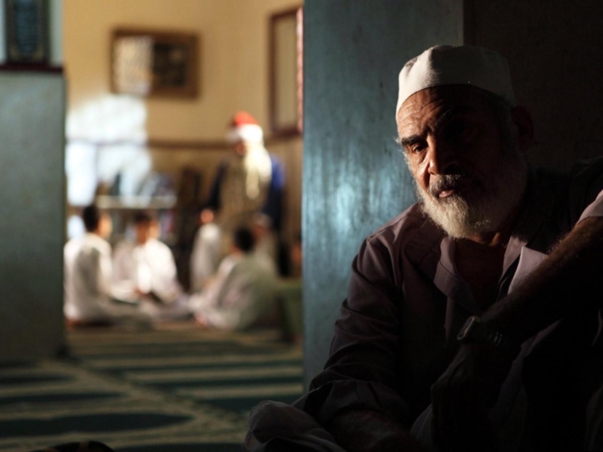 musulmanin01_b