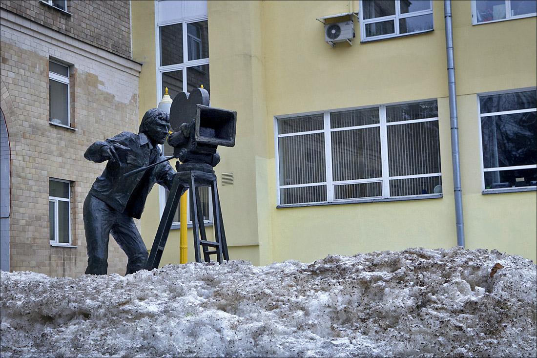 Мосфильм 170315 09