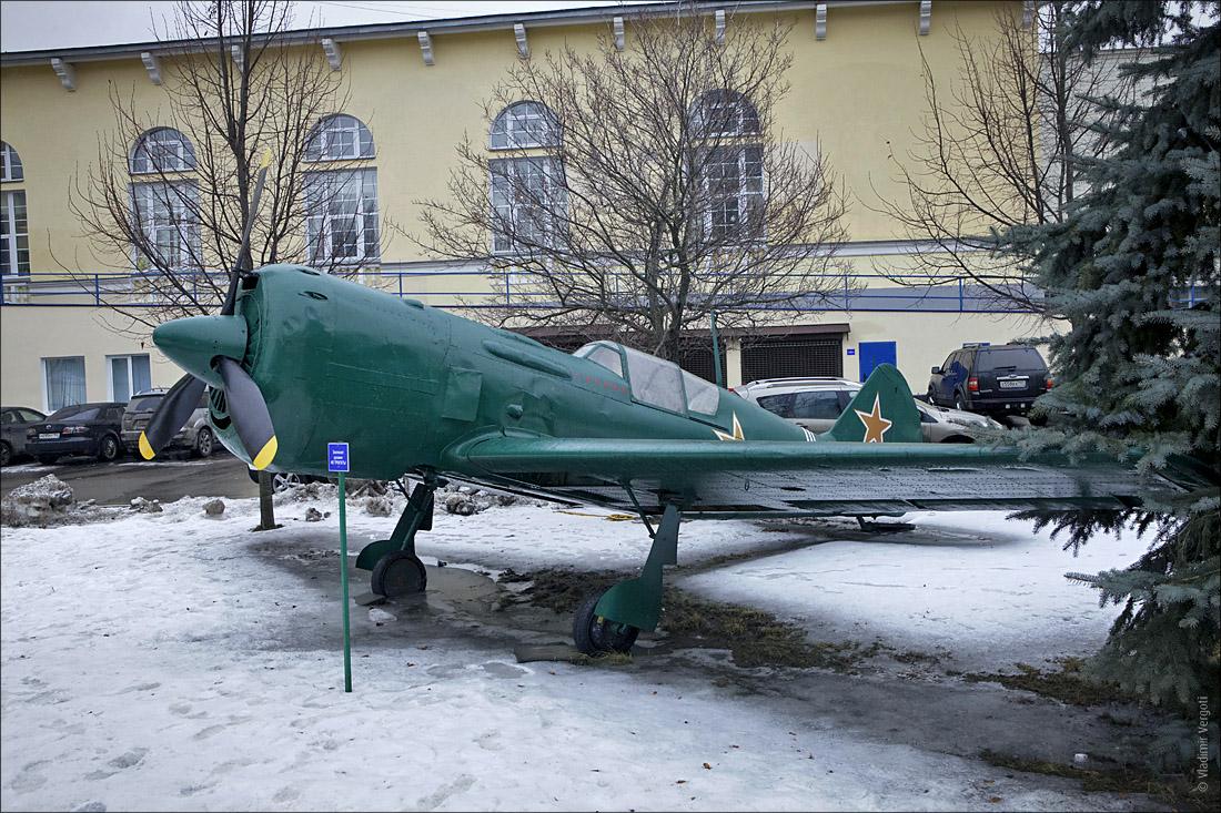 Мосфильм 170315 05