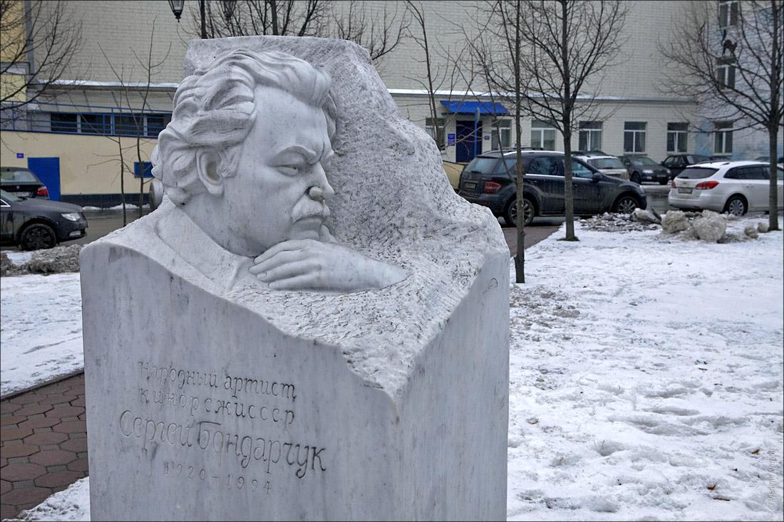 Мосфильм 170315 04