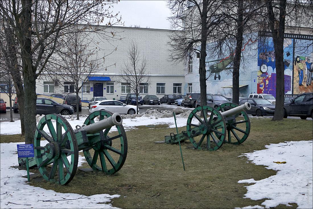 Мосфильм 170315 03