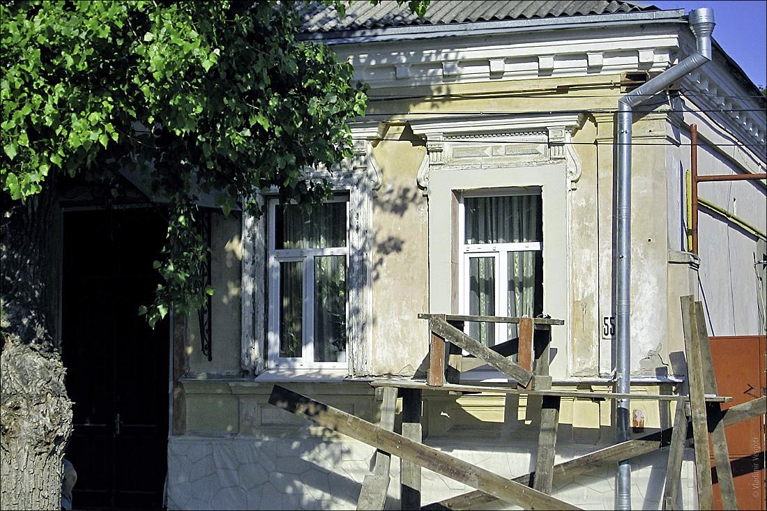 Дом Танича 4.jpg