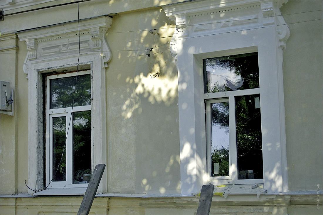 Дом Танича 2.jpg
