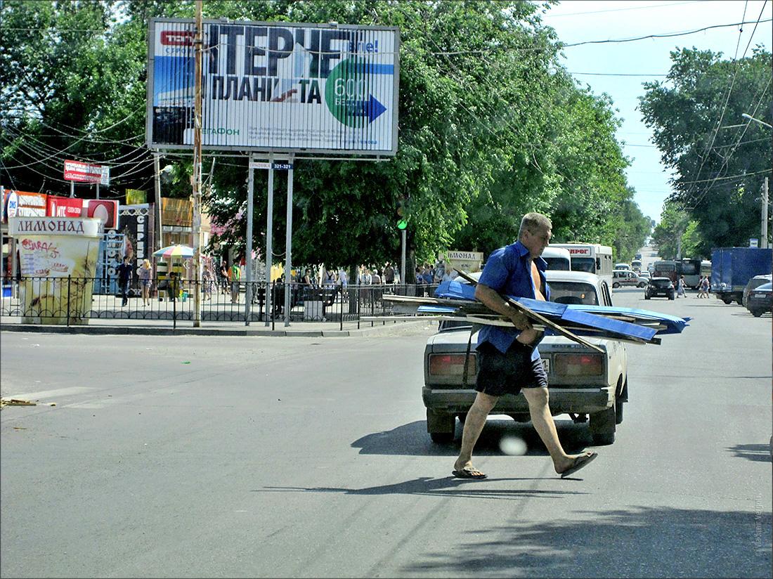Гоголевский 21.jpg