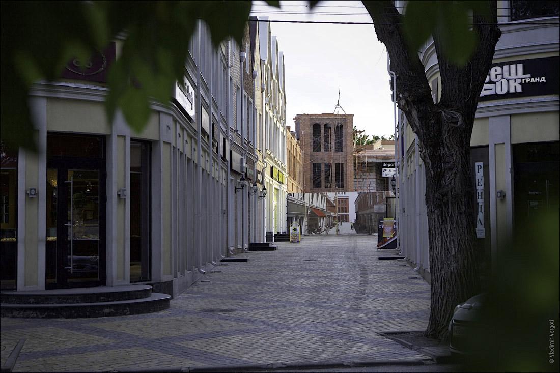 Голландский квартал  09.jpg