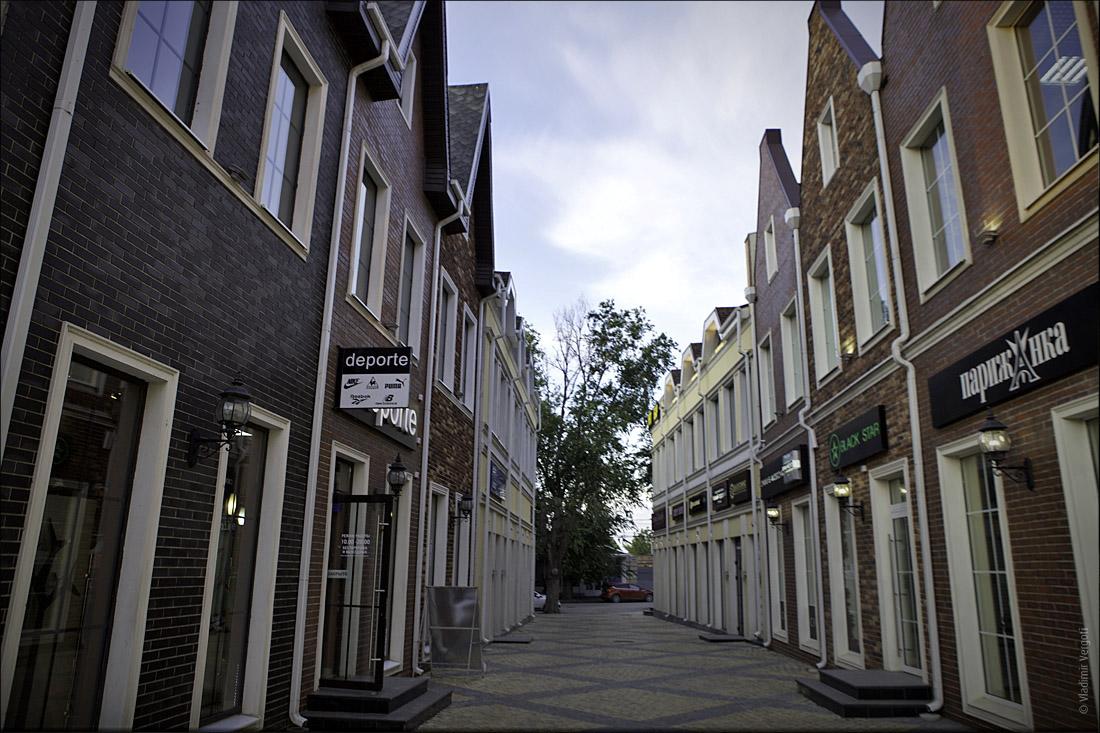 Голландский квартал  06.jpg