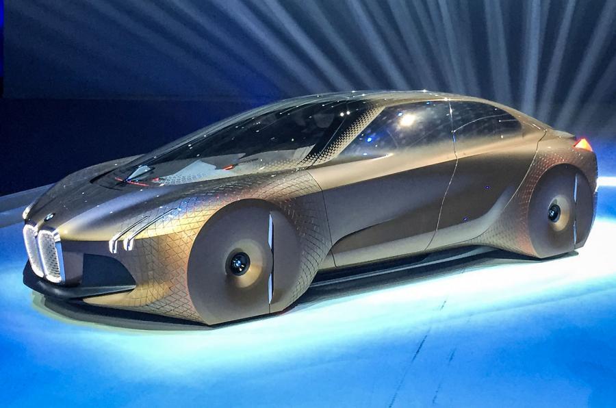 BMW_Vision_Next_100_Concept_2016-38.jpg