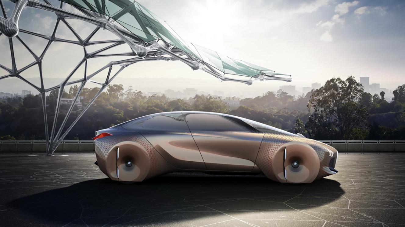 BMW-Vision-Next-100.jpg