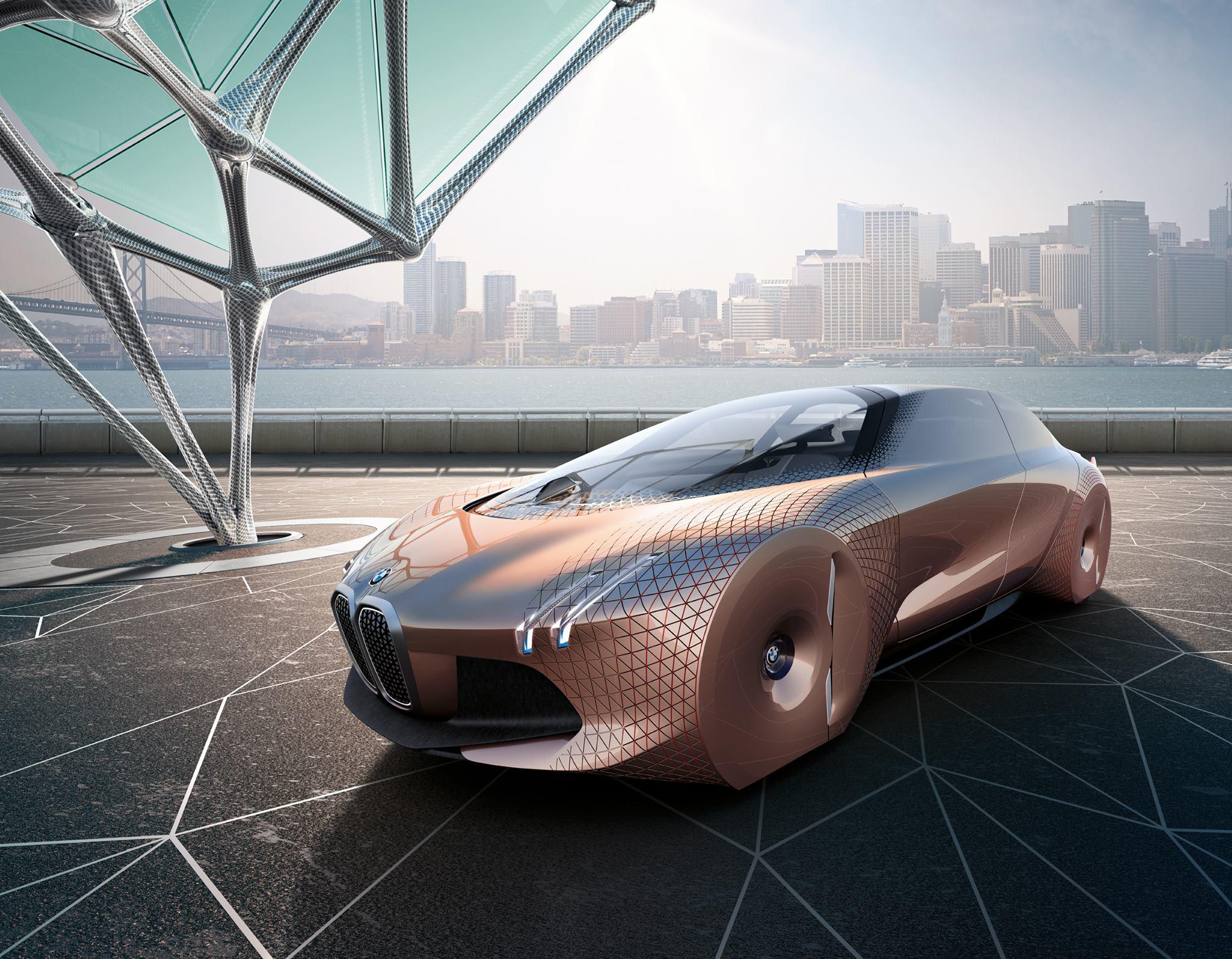 BMW-Vision-Next-100-4.jpg