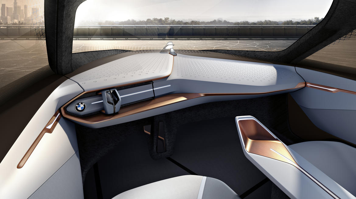 2016_bmw_vision_next_100_41.jpg&dim=1920x1080&make=bmw.jpeg