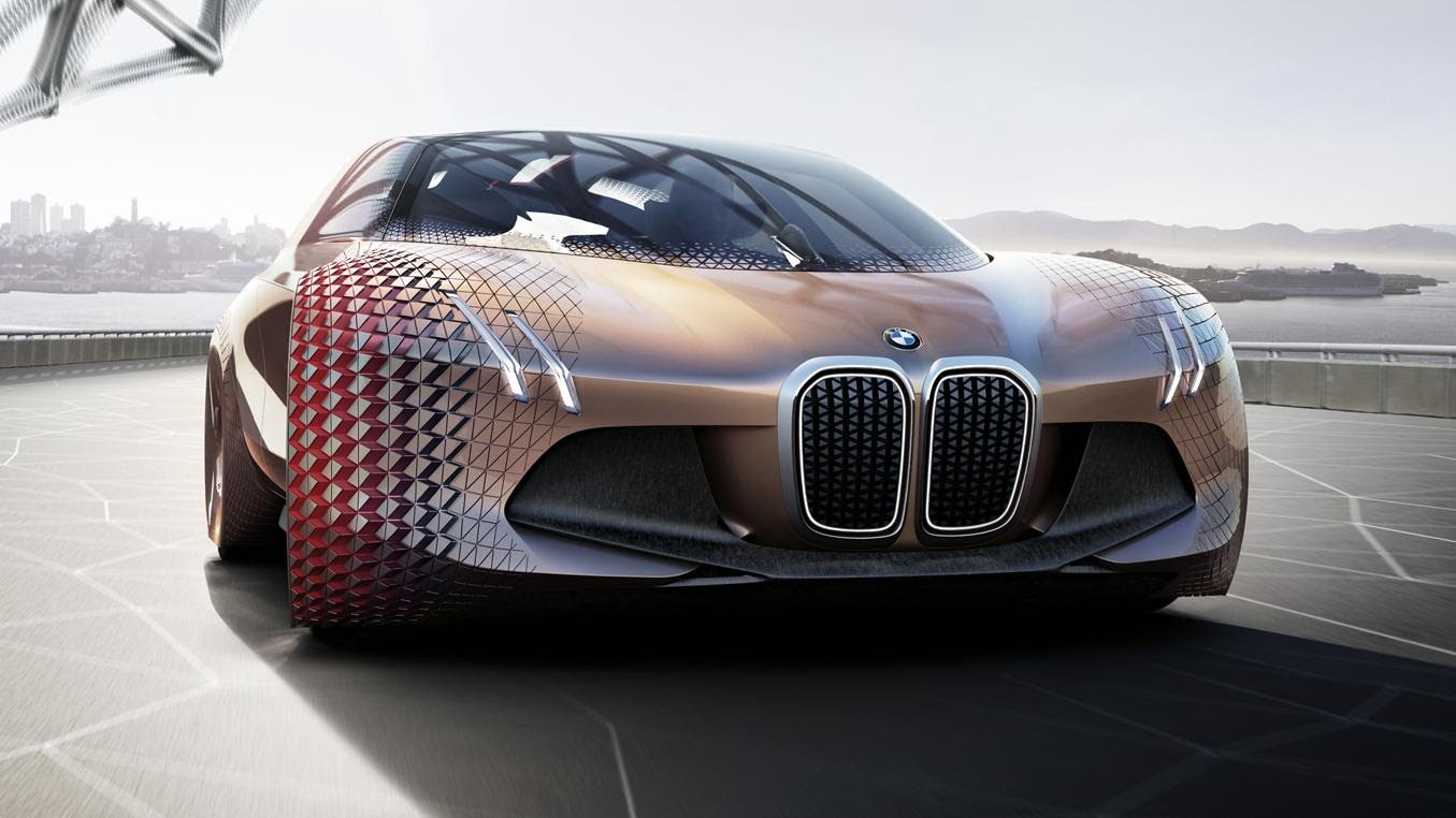 p90212307bmw-vision-next-100artwork.jpg
