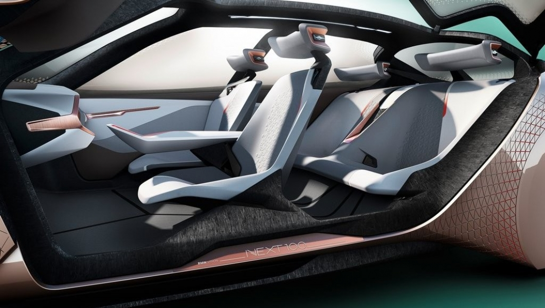 BMW-Vision_Next_100_Concept-2016-1600-2b.jpg