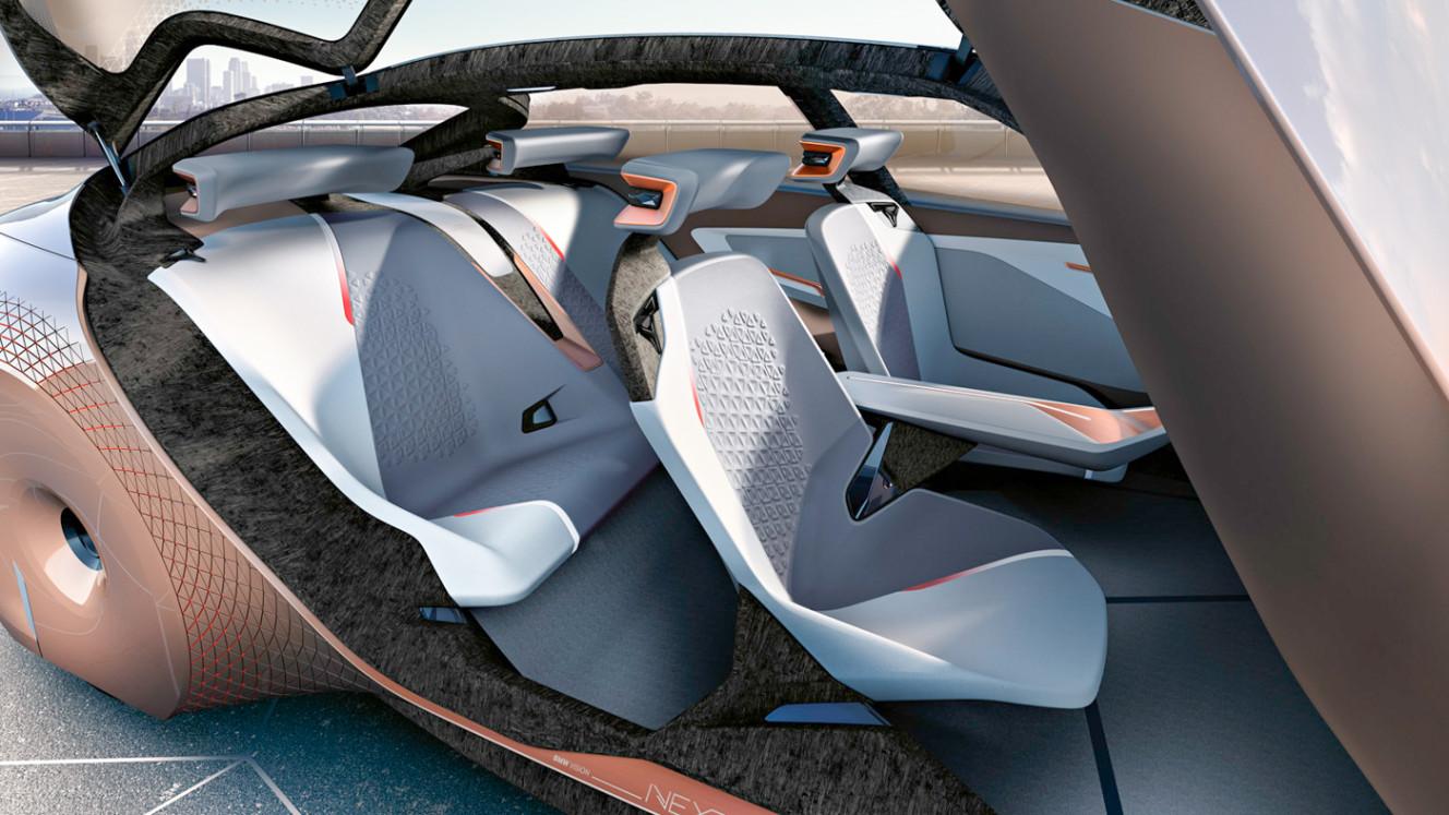 BMW-VISION-NEXT-100-CONCEPT-2016-19-1060x600_c.jpg