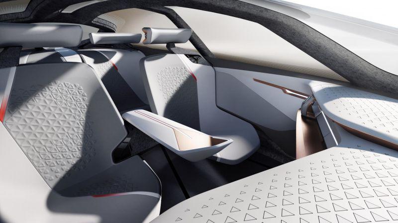 BMW-Vision-Next-100-7.jpg